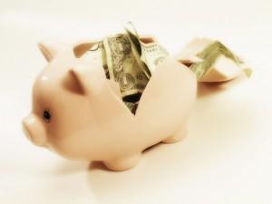 学資保険 ランキング 選び方