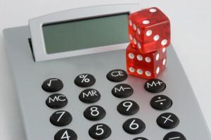 学資保険 返戻率