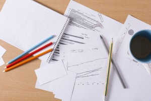 学資保険 平均金額