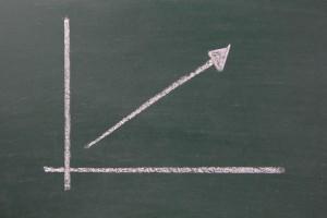 学資保険 返戻率 ランキング