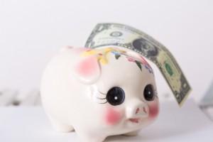 生命保険 家計費
