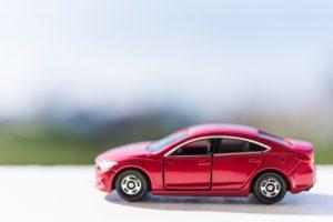 第一生命の自動車保険